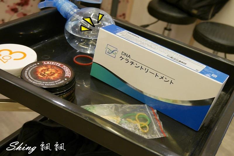台北LiLi Hair Design造型沙龍 16.JPG