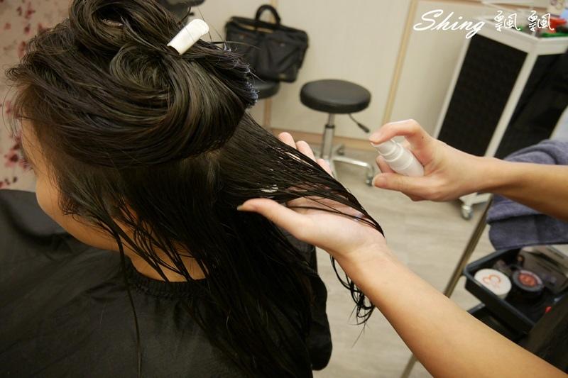 台北LiLi Hair Design造型沙龍 20.JPG