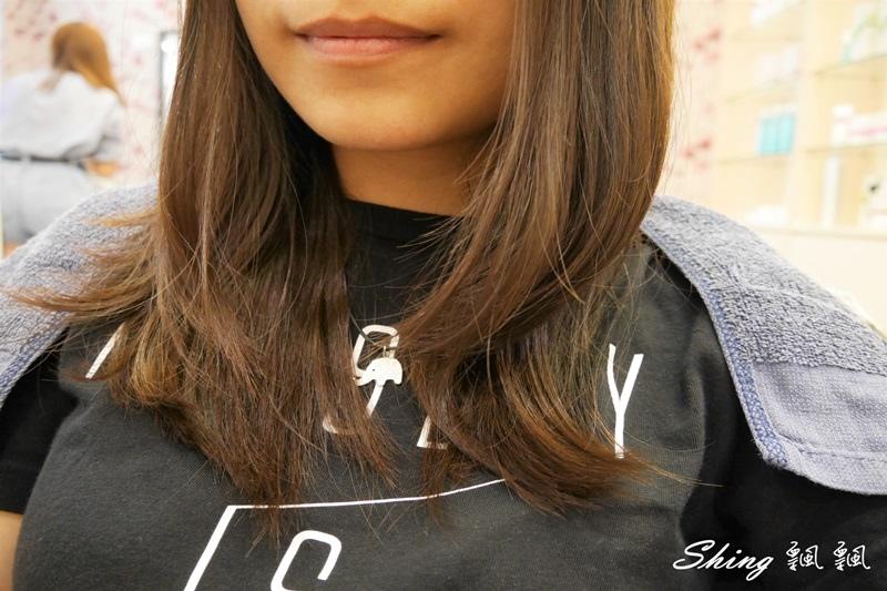 台北LiLi Hair Design造型沙龍 12.JPG