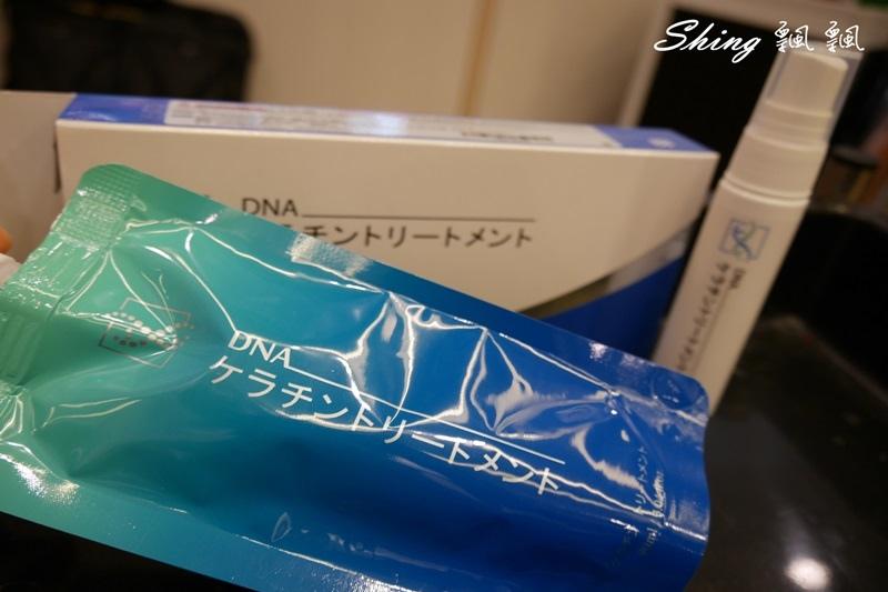 台北LiLi Hair Design造型沙龍 18.JPG