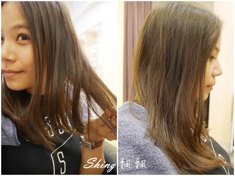 台北LiLi Hair Design造型沙龍 14.jpg