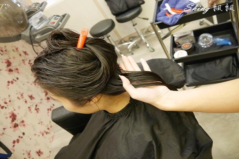 台北LiLi Hair Design造型沙龍 25.JPG