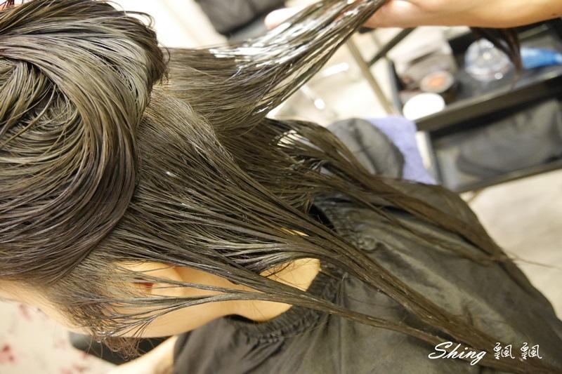 台北LiLi Hair Design造型沙龍 27.JPG