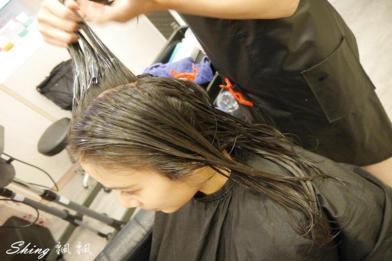 台北LiLi Hair Design造型沙龍 29.JPG