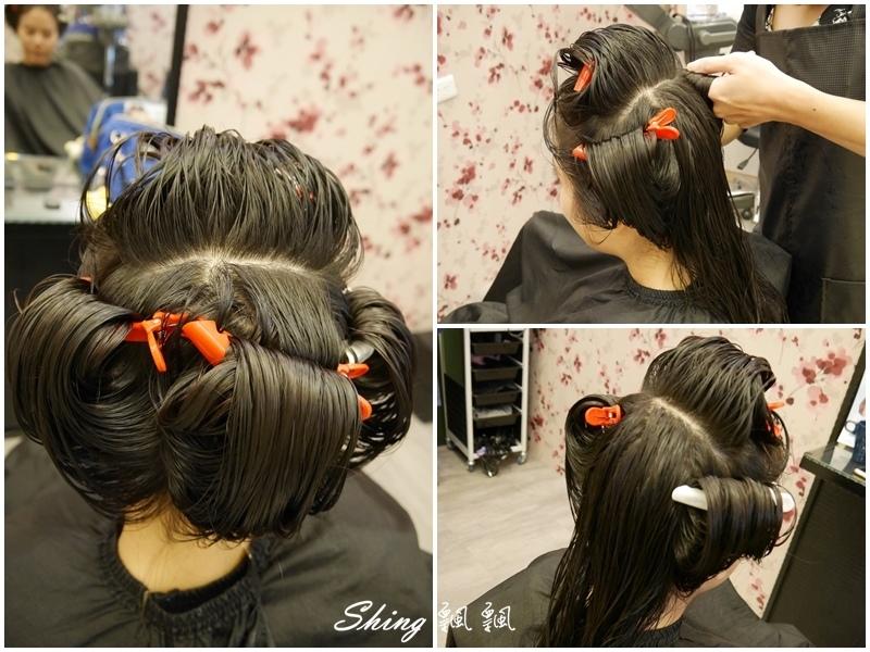台北LiLi Hair Design造型沙龍 22.jpg