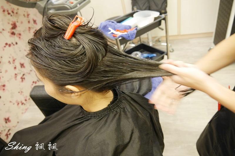 台北LiLi Hair Design造型沙龍 28.JPG