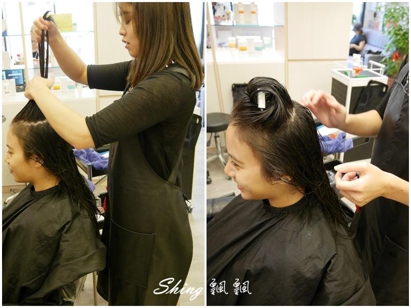 台北LiLi Hair Design造型沙龍 31.jpg