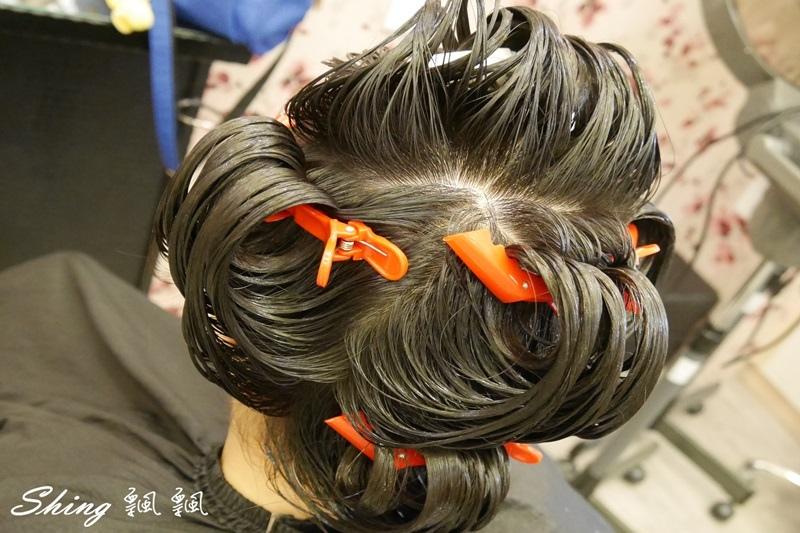 台北LiLi Hair Design造型沙龍 35.JPG