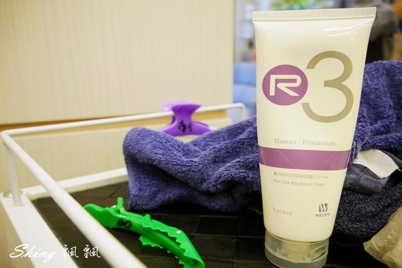 台北LiLi Hair Design造型沙龍 40.JPG