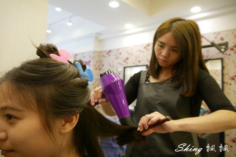 台北LiLi Hair Design造型沙龍 42.JPG