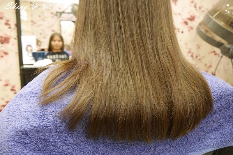 台北LiLi Hair Design造型沙龍 47.JPG