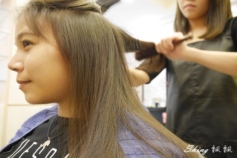 台北LiLi Hair Design造型沙龍 43.JPG