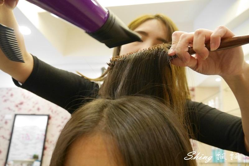 台北LiLi Hair Design造型沙龍 44.JPG