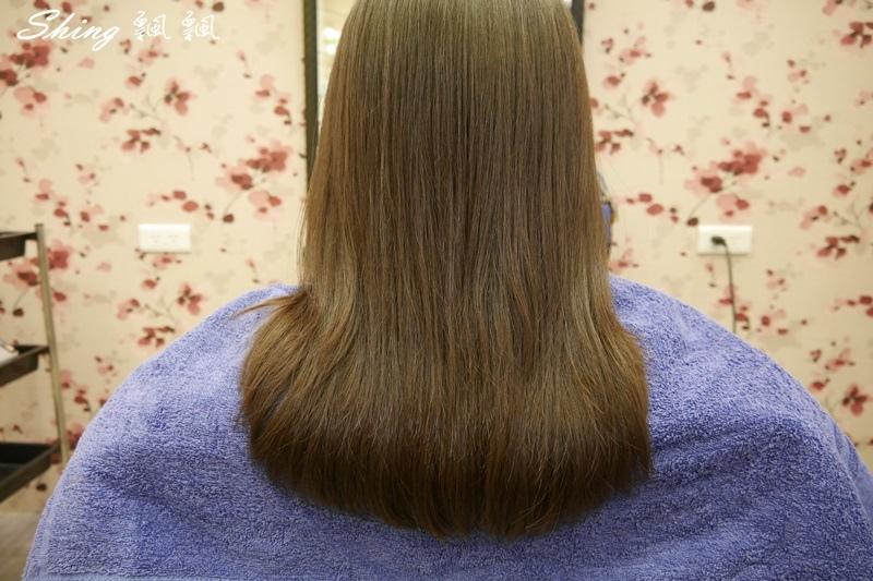 台北LiLi Hair Design造型沙龍 46.JPG