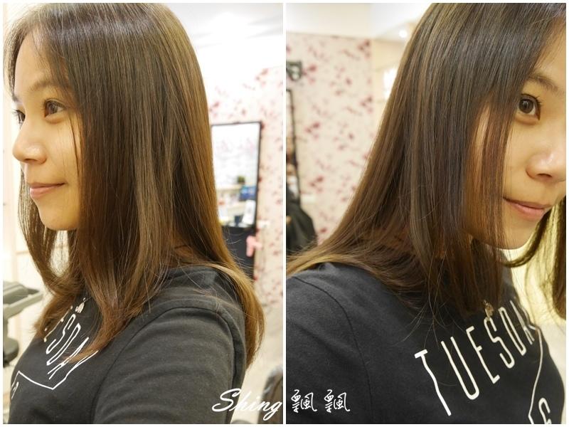 台北LiLi Hair Design造型沙龍 49.jpg