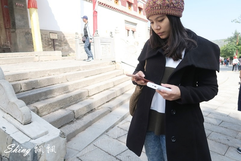 中國青海1to10wifi 17.JPG
