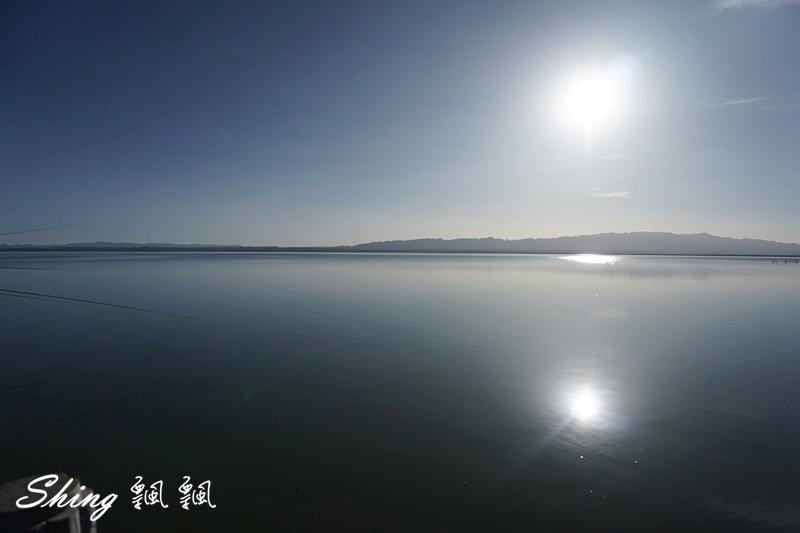 中國青海1to10wifi 24.JPG