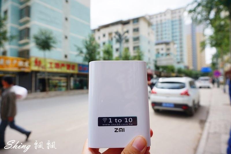 中國青海1to10wifi 51.JPG