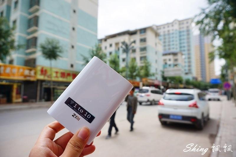 中國青海1to10wifi 52.JPG