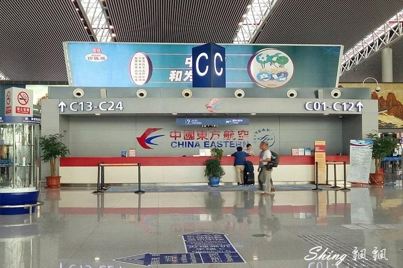 中國青海1to10wifi 55.jpg