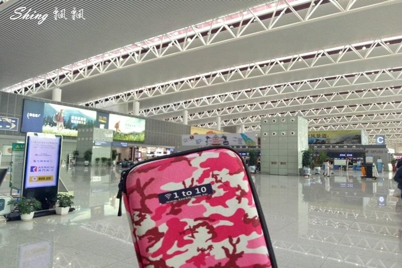 中國青海1to10wifi 58.jpg