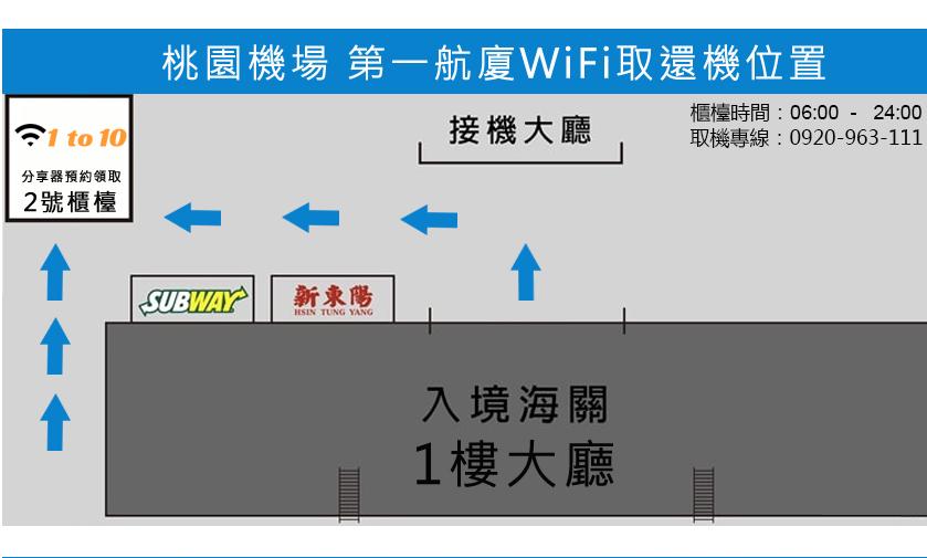 青海1to10wifi  61.png
