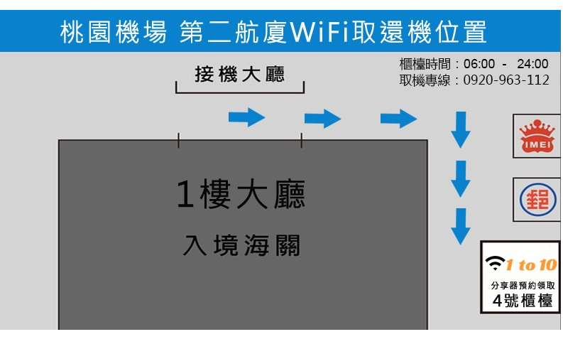 青海1to10wifi  62.png