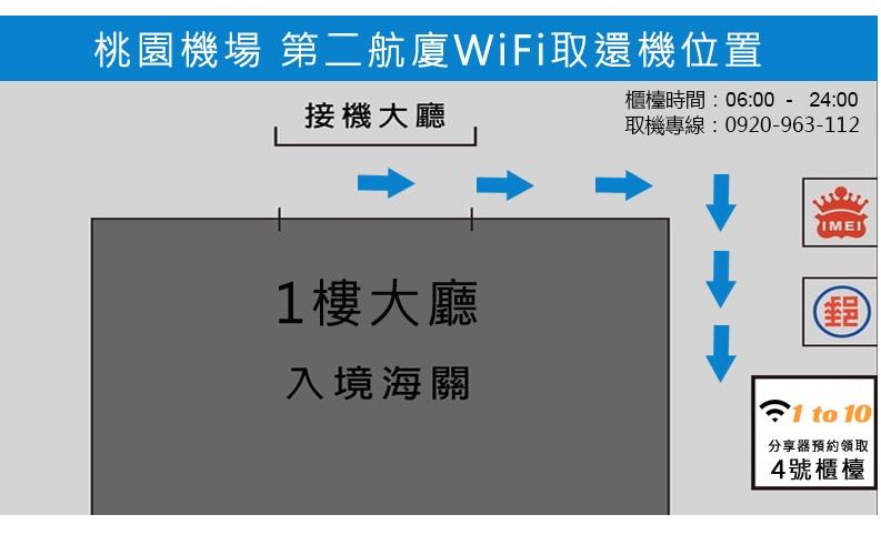 青海1to10wifi  62.png