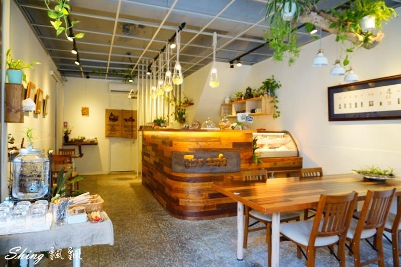 板橋稼咖啡Jia Cafe 09.JPG