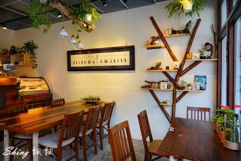 板橋稼咖啡Jia Cafe 10.JPG