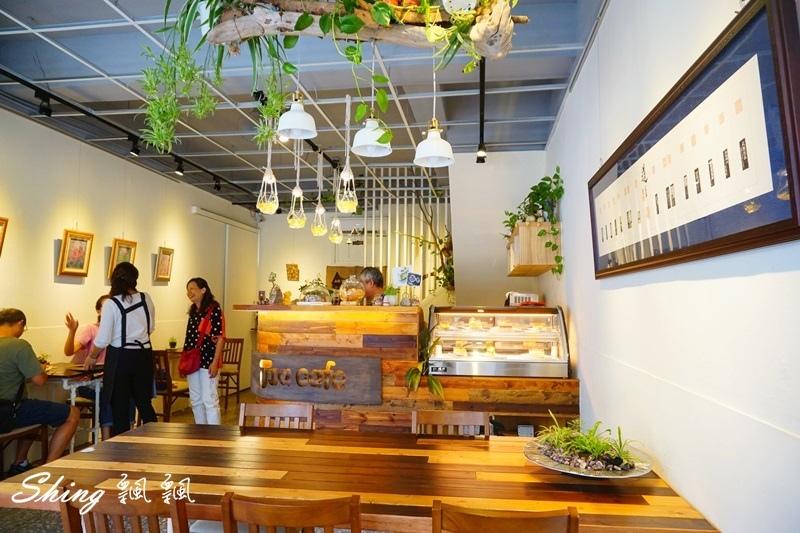 板橋稼咖啡Jia Cafe 12.JPG