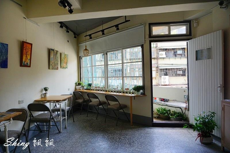 板橋稼咖啡Jia Cafe 18.JPG