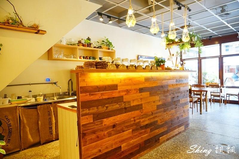 板橋稼咖啡Jia Cafe 14.JPG