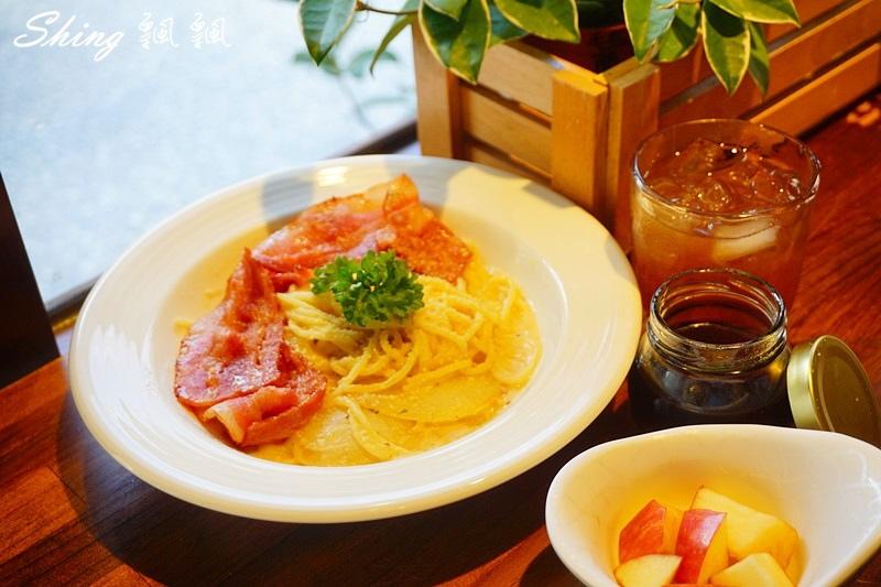 板橋稼咖啡Jia Cafe 33.JPG