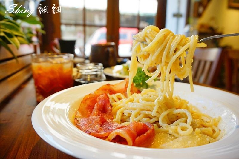 板橋稼咖啡Jia Cafe 35.JPG