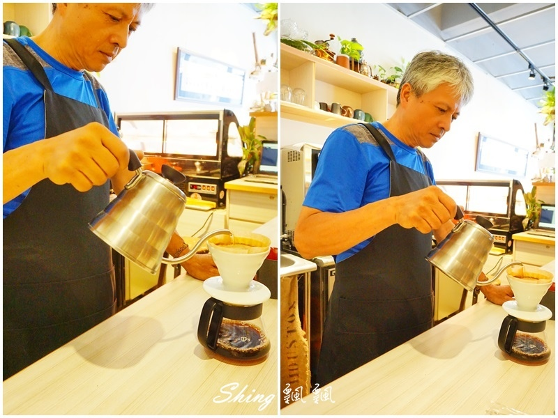 板橋稼咖啡Jia Cafe 37.jpg
