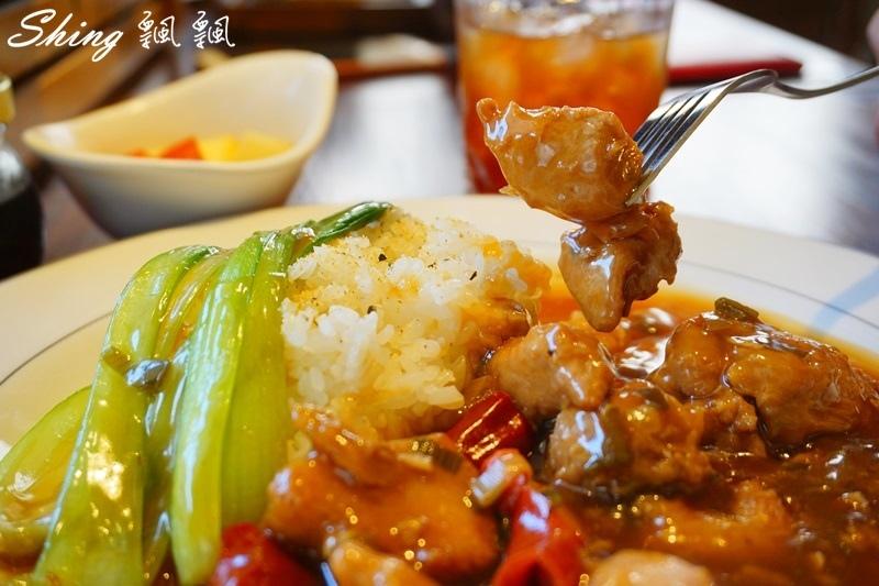 板橋稼咖啡Jia Cafe 31.JPG