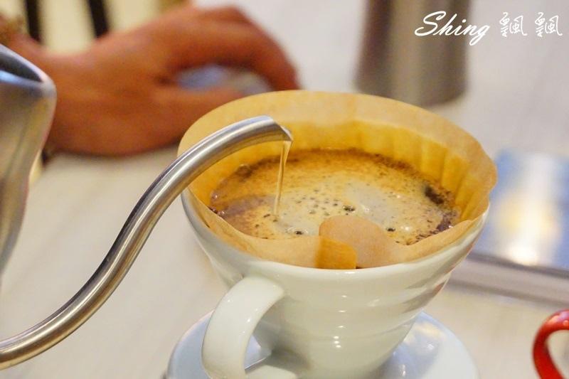 板橋稼咖啡Jia Cafe 38.JPG