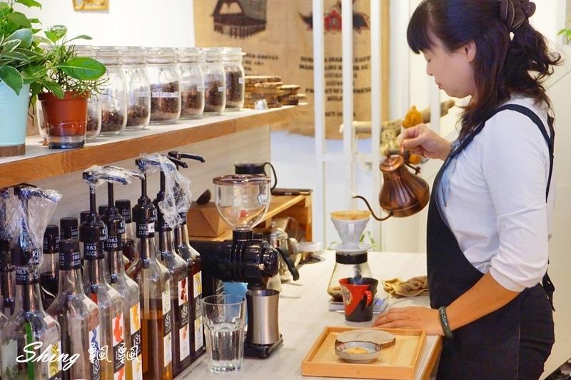 板橋稼咖啡Jia Cafe 39.JPG