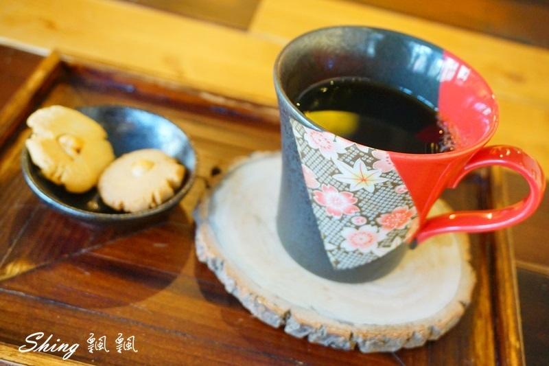 板橋稼咖啡Jia Cafe 41.JPG