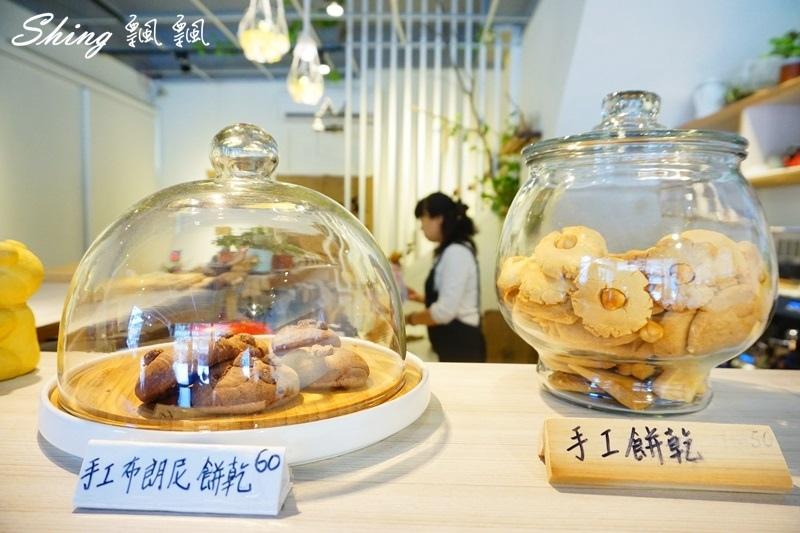 板橋稼咖啡Jia Cafe 42.JPG