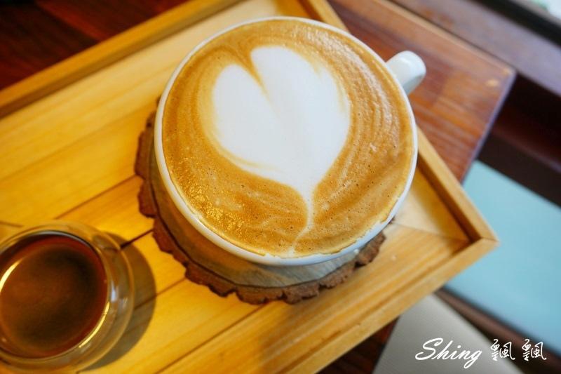 板橋稼咖啡Jia Cafe 45.JPG