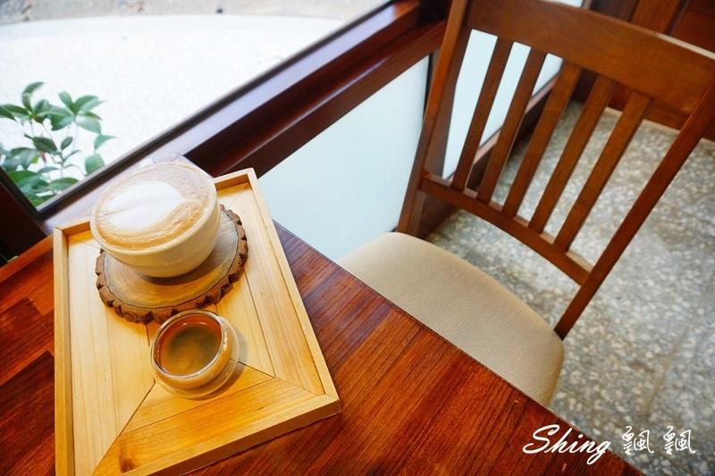 板橋稼咖啡Jia Cafe 44.JPG
