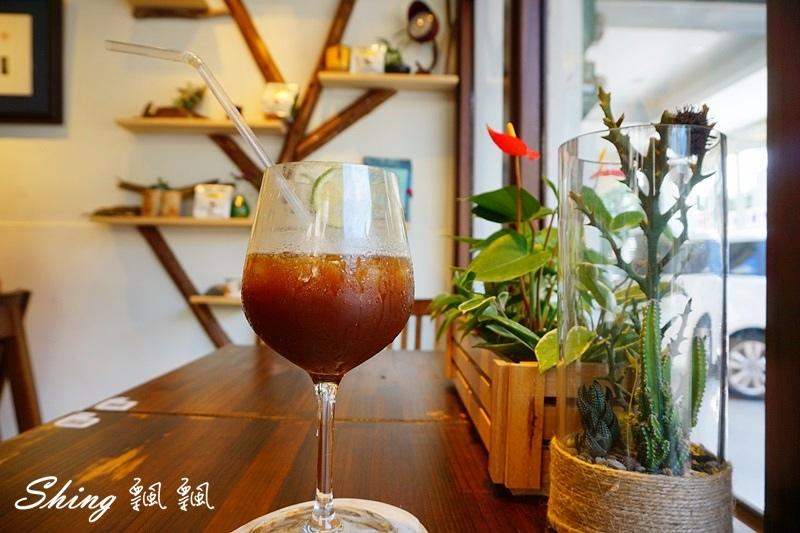 板橋稼咖啡Jia Cafe 54.JPG