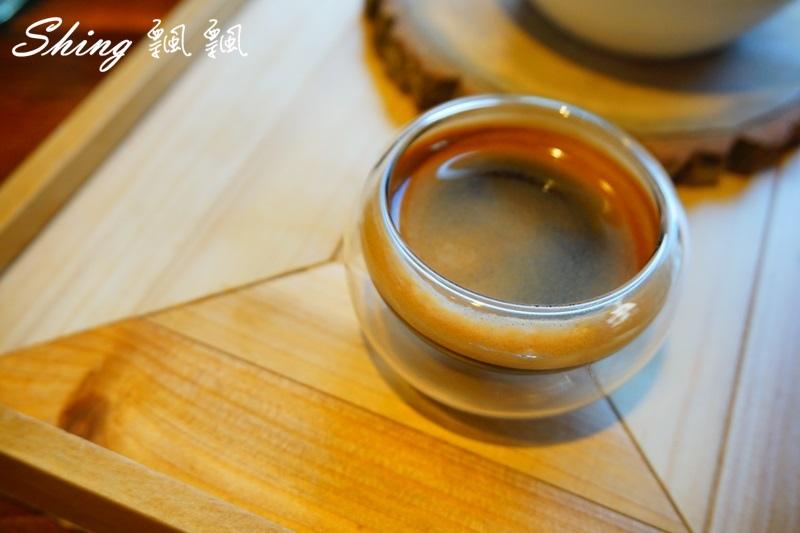板橋稼咖啡Jia Cafe 46.JPG