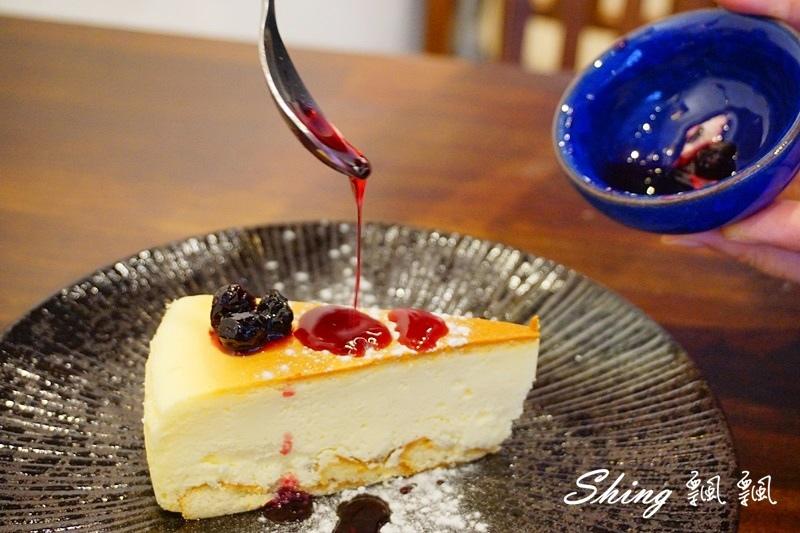板橋稼咖啡Jia Cafe 59.JPG