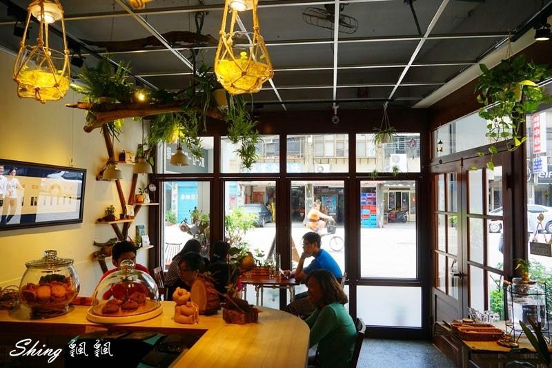 板橋稼咖啡Jia Cafe 62.JPG