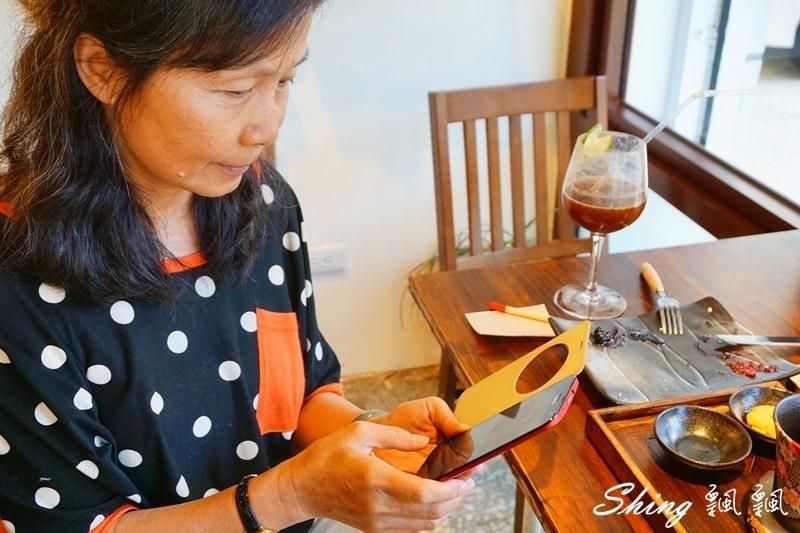 板橋稼咖啡Jia Cafe 64.JPG