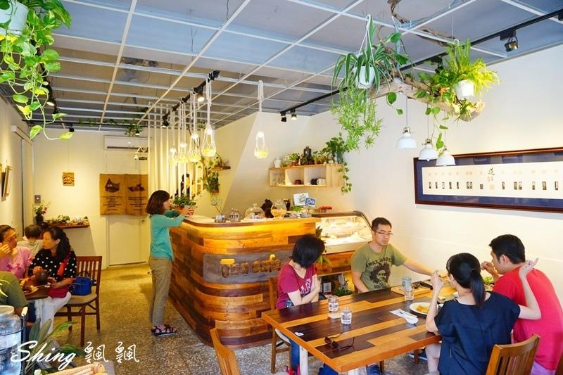 板橋稼咖啡Jia Cafe 63.JPG