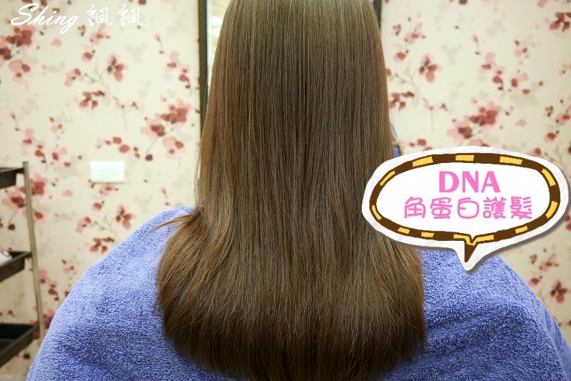 台北LiLi Hair Design造型沙龍 00.JPG